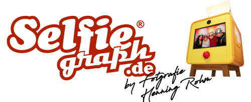 01 Selfiegraph-Freisteller mit Logo Sign 01 1500 x X - Start