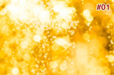 01 golden glow