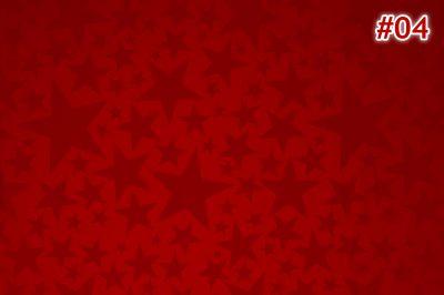04 red stars